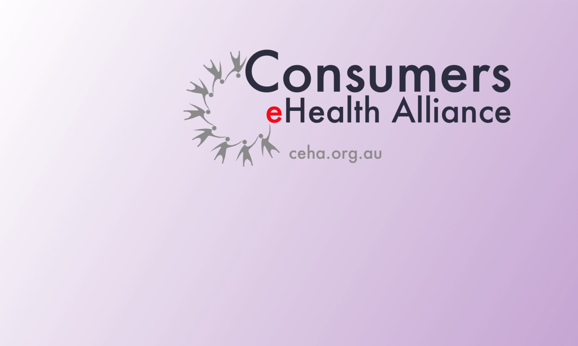Consumers eHealth Alliance